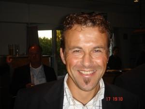 Markus Kilian